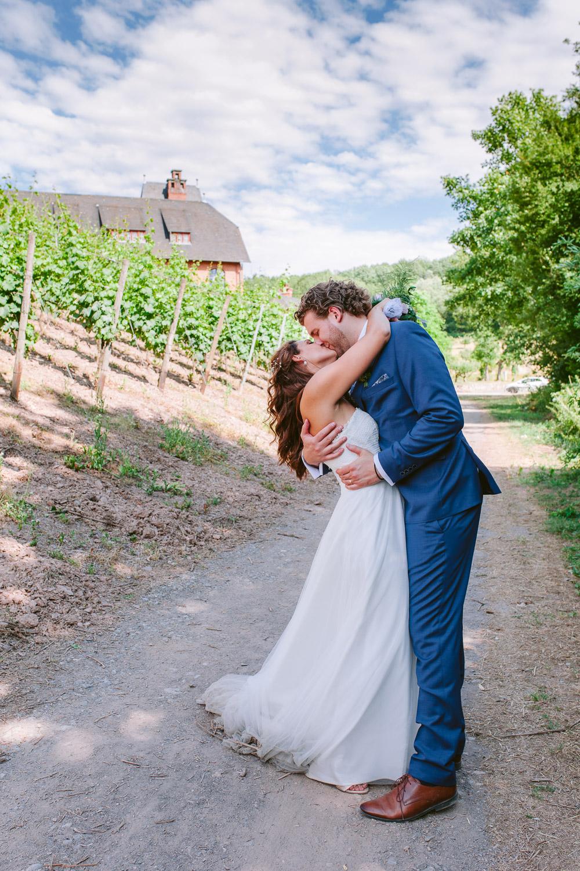 Traumhafte Hochzeit In Trier Hochzeitsfotografin Trier Sylvana Graser Hochzeitsfotografie