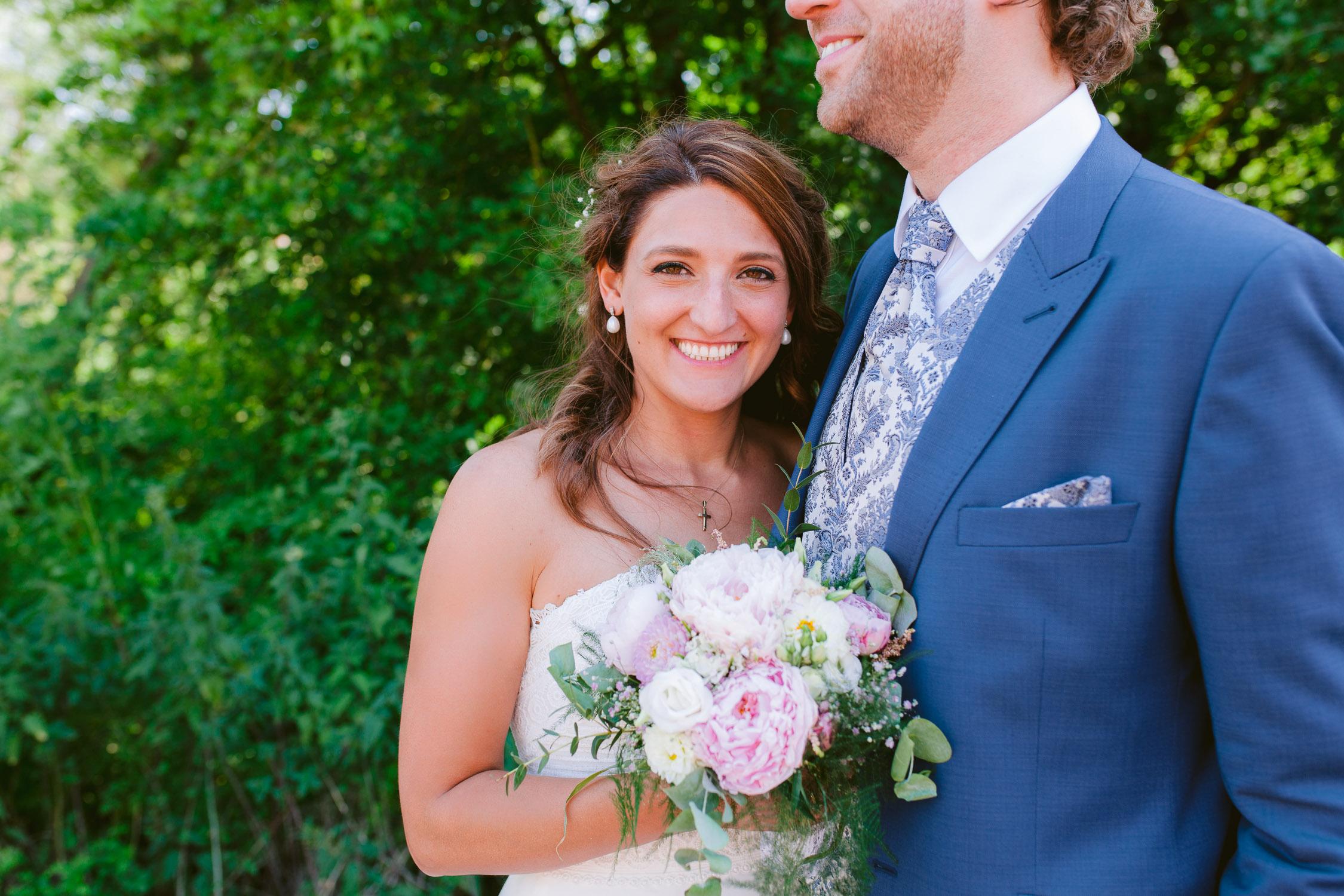 Fine Art Hochzeitsfotografie Trier Sylvana Graeser