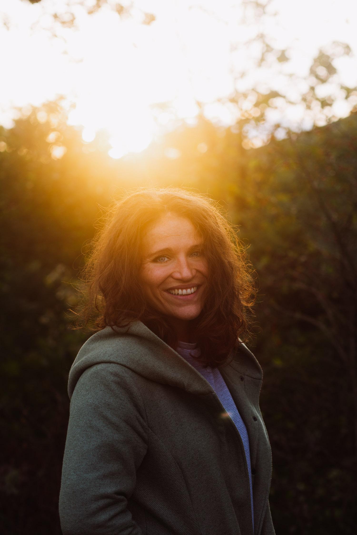 Portrait Fotos Trier